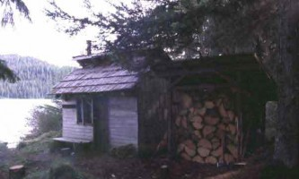 Distin lake cabin 01 muiws6