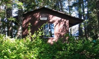 Gut island 231 cabin 02 muiwum