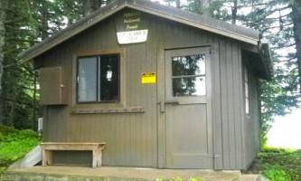 Gut island 232 cabin 01 muiwus