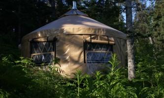 Nomad shelters 01 muiwvb