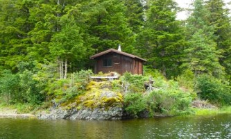 Jims lake cabin 03 muiwx3