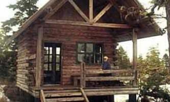 John muir cabin 02 muiwxb
