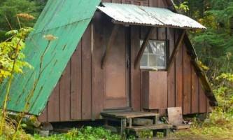 Lake kathleen cabin 03 muix1t