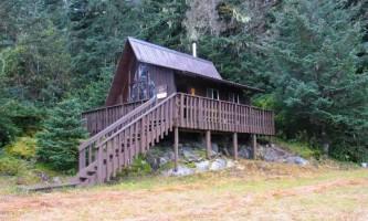 Little dry island cabin 02 muix2g