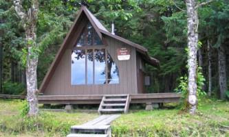 Mallard slough cabin 02 muix4g