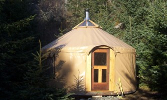 Nomad shelters 01 mqicxc
