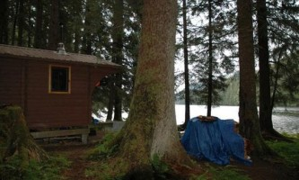 Young lake north cabin 03 mqidzu