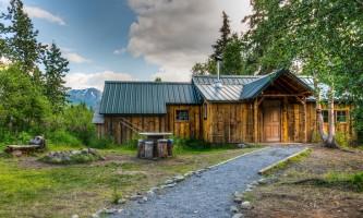 Manitoba cabin manitoba main cabin plqt2d