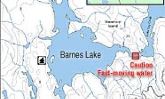 Barnes lake 01 mqie66