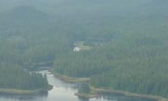 Barnes lake 03 mqie6i