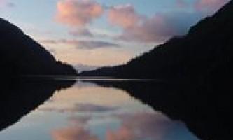 Black bear lake 03 mqiea4