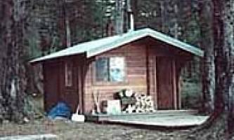 Brents beach cabin 06 muiwq4