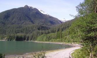 Cascade creek 03 mqiec8
