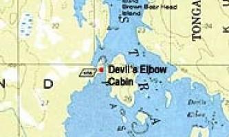 Devils elbow 01 mqiegb
