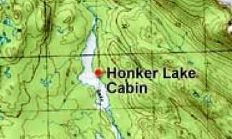 Honker lake 01 mqienz