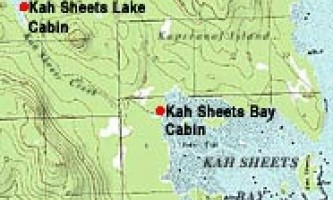 Kah sheets lake cabin 01 muiwz1