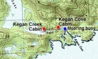 Kegan cove cabin 01 muix0j