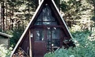 Kook lake cabin 03 muix19
