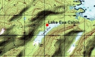 Lake eva cabin 01 muix1e