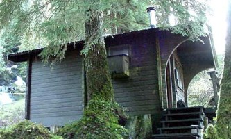 Manzanita lake cabin 02 muix5b