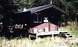 Marten lake cabin 03 muix5y