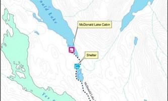 Mc donald lake cabin 01 muix71