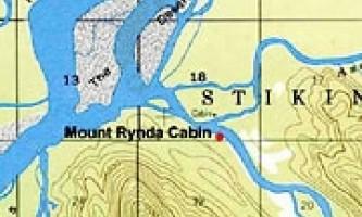 Mount rynda cabin 01 muix94