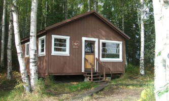 Nancy lake cabin 3 nl 3 1 dnr p0yn12