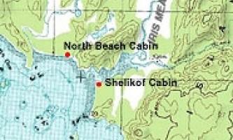 North beach cabin 01 muix9f