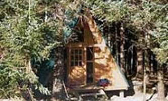 Public use cabins 03 muix9l
