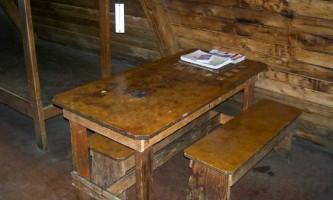Pigot bay cabin 03 mnu2m3