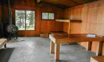 Red shirt lake cabin 3 public use cabins alaska org red shirt 3 space p0tmk8