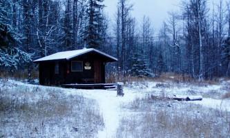 Swan lake cabin 04 mopqbq