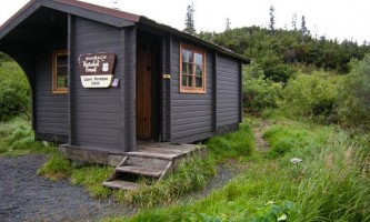 Upper paradise cabin 01 mopqse