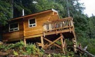 Windfall lake cabin 02 mqidye