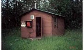 Public use cabins nrso 71924 1 1 ozseg9