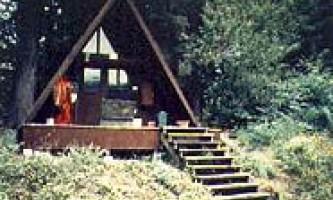 Anan bay cabin 03 muiwgx