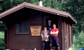 Jims lake cabin 02 muiwwz