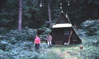 Lake kathleen cabin 02 muix1r