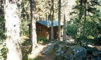 Laughton glacier cabin 01 muix1y