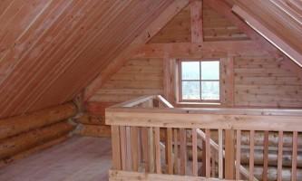 Middle ridge cabin 02 mqicb1