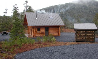 Middle ridge cabin 05 muix7z