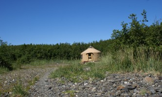 Nomad shelters 03 mqict2