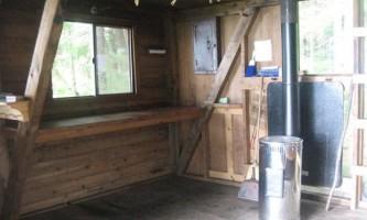 Salt chuck east cabin 05 mqid7i