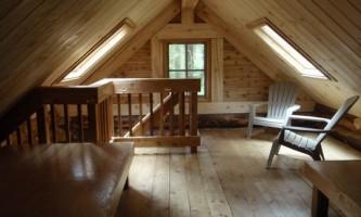 Starrigave creek cabin 04 mqidjy