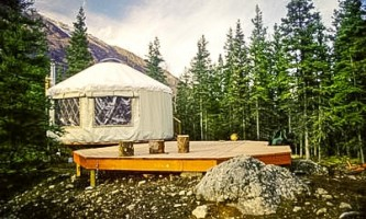 Rentals rapids camp yurt ext p21lg1