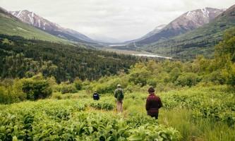 Manitoba cabin manitoba area hiking plqt21