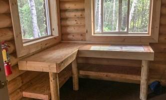 Dolly varden lake cabin public use cabins alaska org dolly2 dnr p0x85d