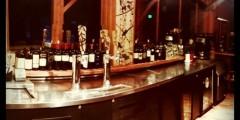 229 Parks Restaurant and Tavern