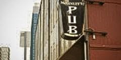 McGinley's Pub